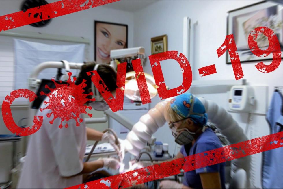 Ministerstwo Zdrowia: 305 nowych zakażeń koronawirusem, kolejne 2 osoby zmarły
