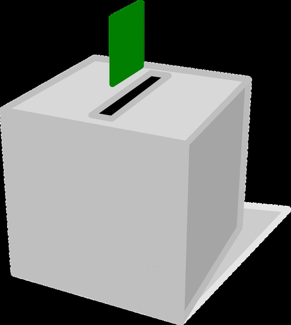 Ministerstwo Zdrowia i GIS o wyborach prezydenckich w czasie epidemii