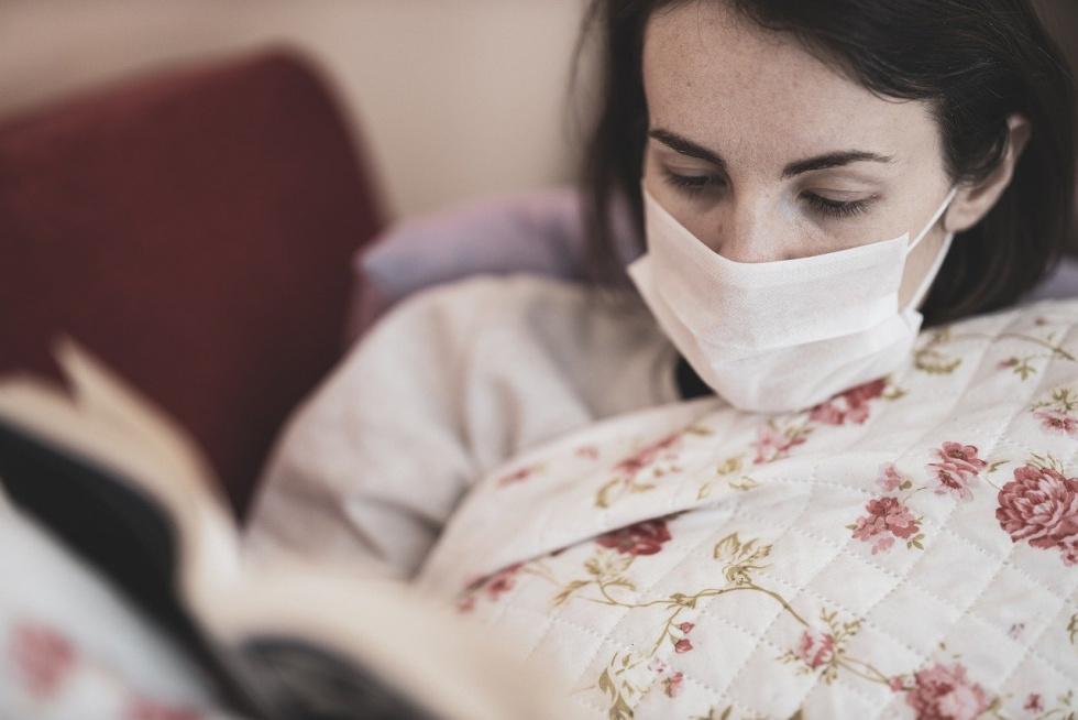 MZ: 195 nowych zakażeń koronawirusem, pięć osób zmarło