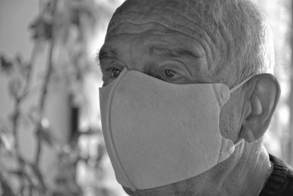 MZ: 259 nowych zakażeń koronawirusem; kolejne sześć osób zmarło