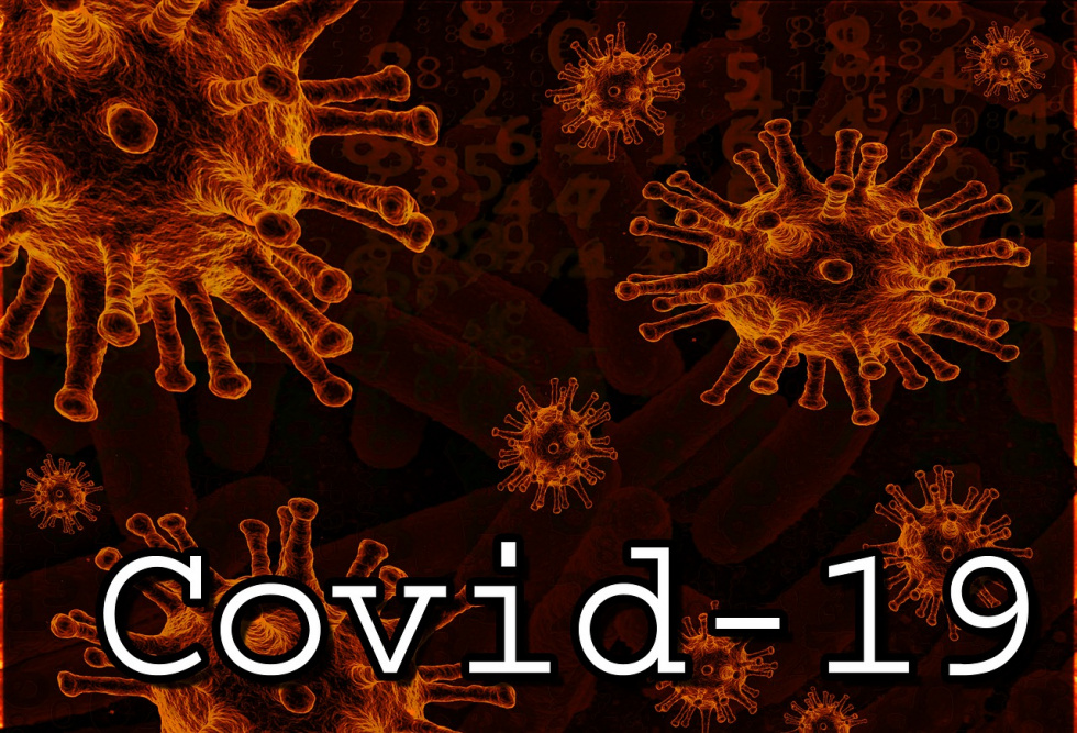 MZ: 9291 nowych zakażeń koronawirusem, w kujawsko-pomorskim 447