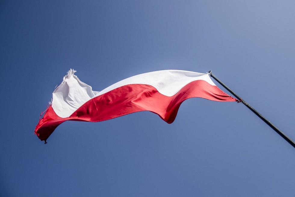 Narodowe Święto Niepodległości w Bydgoszczy
