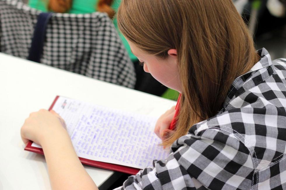 Nauka zdalna w klasach IV-VIII i w szkołach średnich przedłużona do 14…
