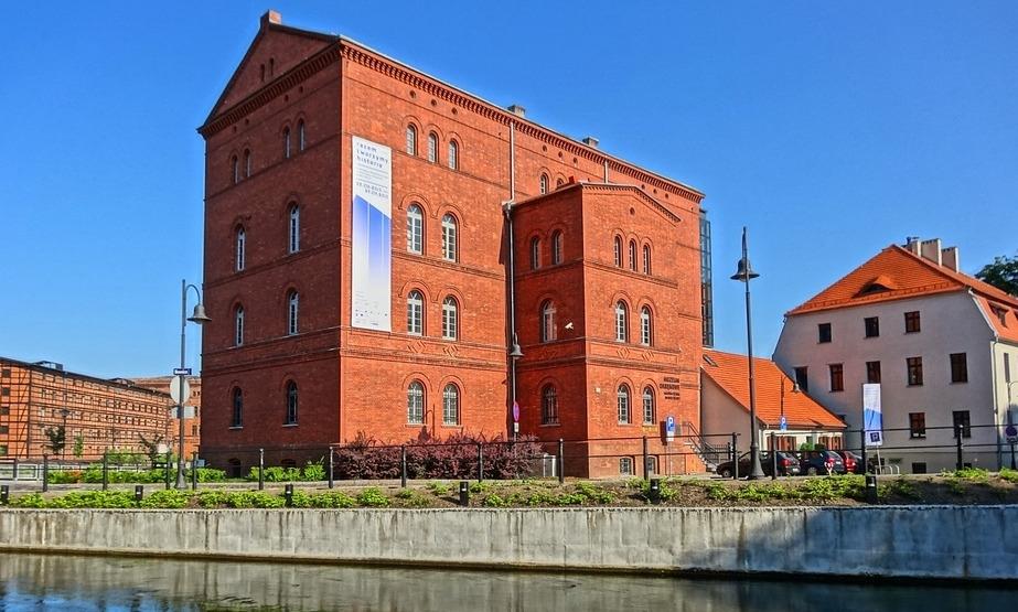 Nie rozstrzygnięto konkursu na dyrektora Muzeum Okręgowego w Bydgoszczy