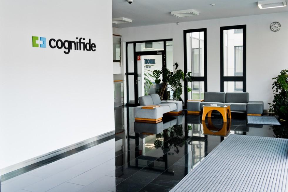 Nowy inwestor z branży IT otwiera się w Bydgoszczy