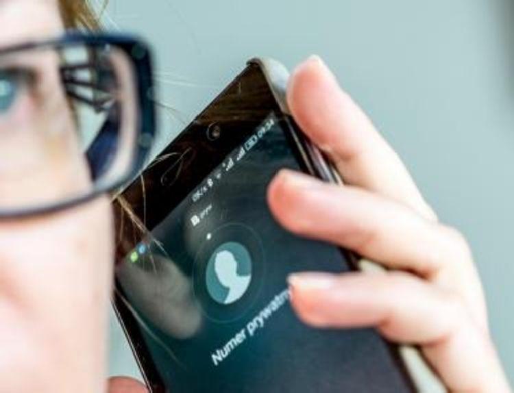 Nowy telefon zaufania dla młodych