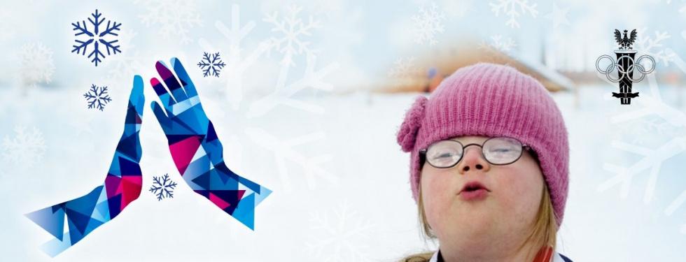 Ogólnopolskie Zimowe Igrzyska Olimpiad Specjalnych już za tydzień