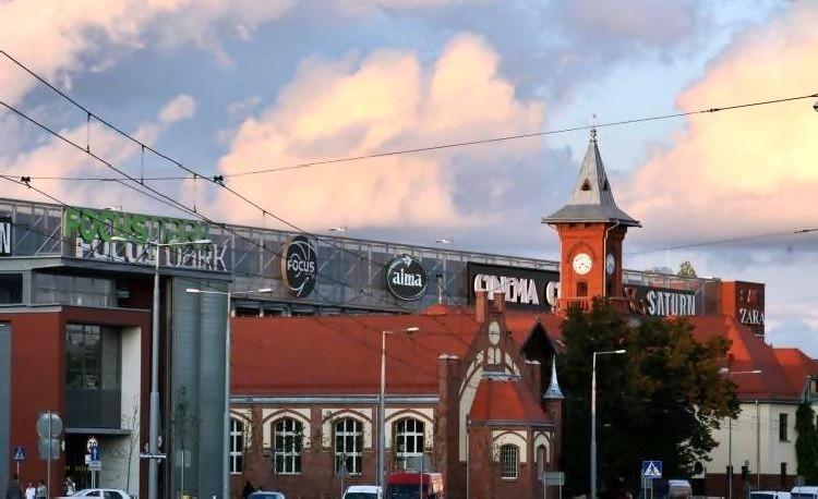 Ograniczenie handlu w niedzielę. W Bydgoszczy otwarty będzie m.in. Focus