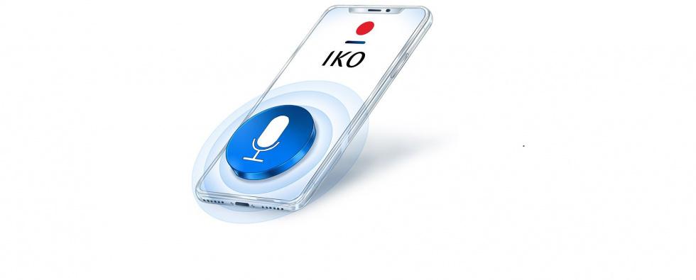 Pierwsze urodziny Asystenta głosowego w bankowej aplikacji mobilnej IKO