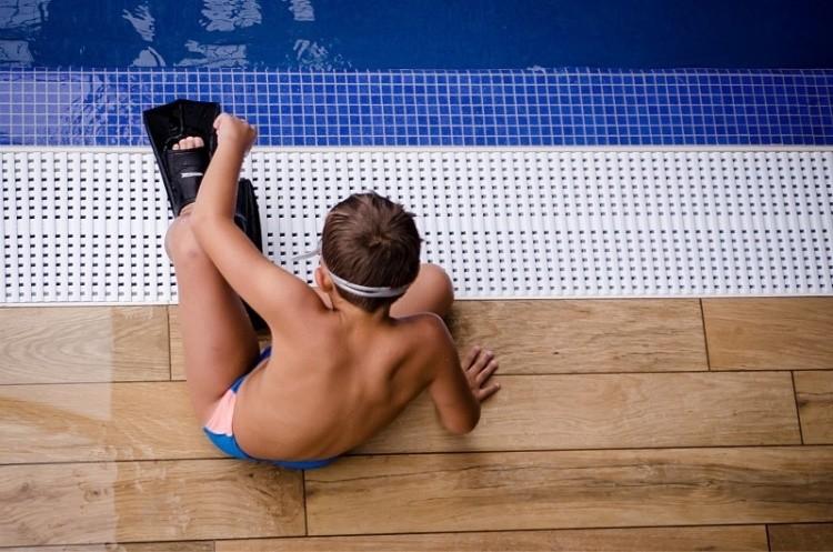 Podczas wakacji darmowe baseny w Bydgoszczy