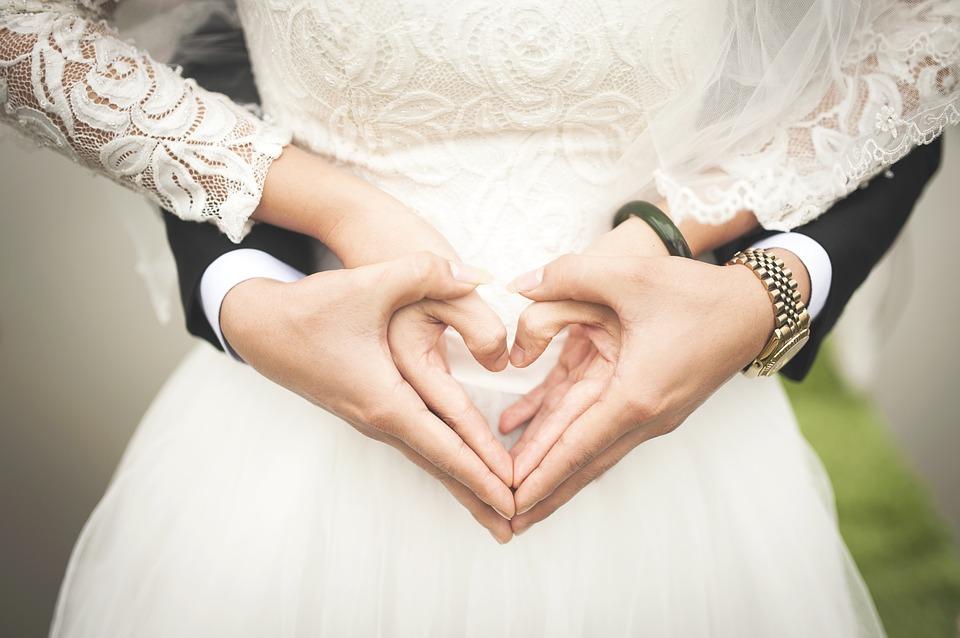 Przyjdź na Targi Ślubne do Focusa