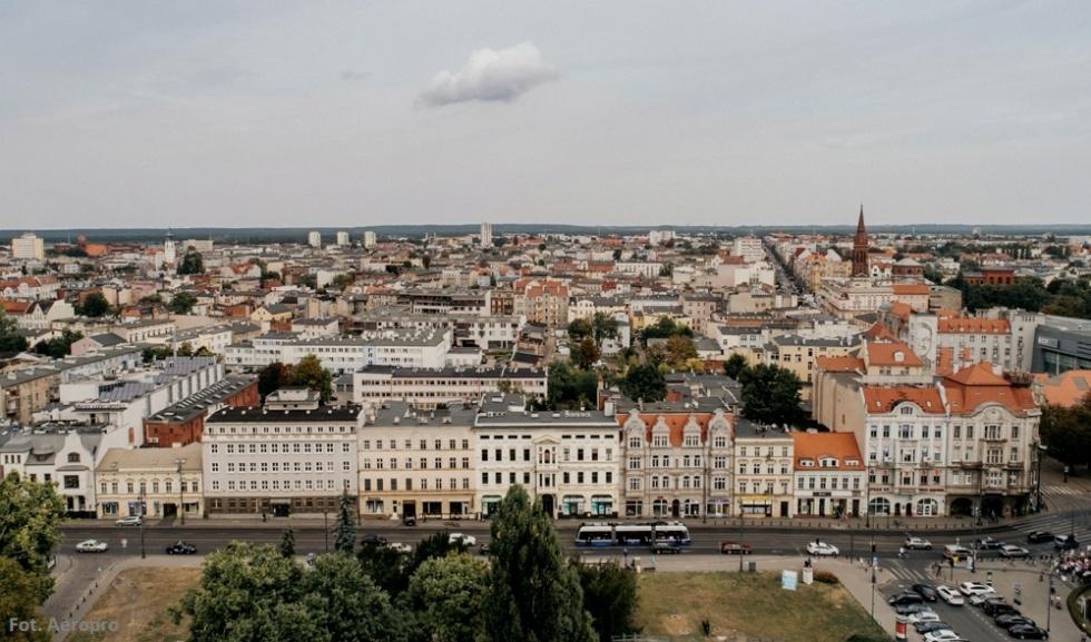 Przystanek wiedeński na placu Teatralnym. Ogłoszono przetarg