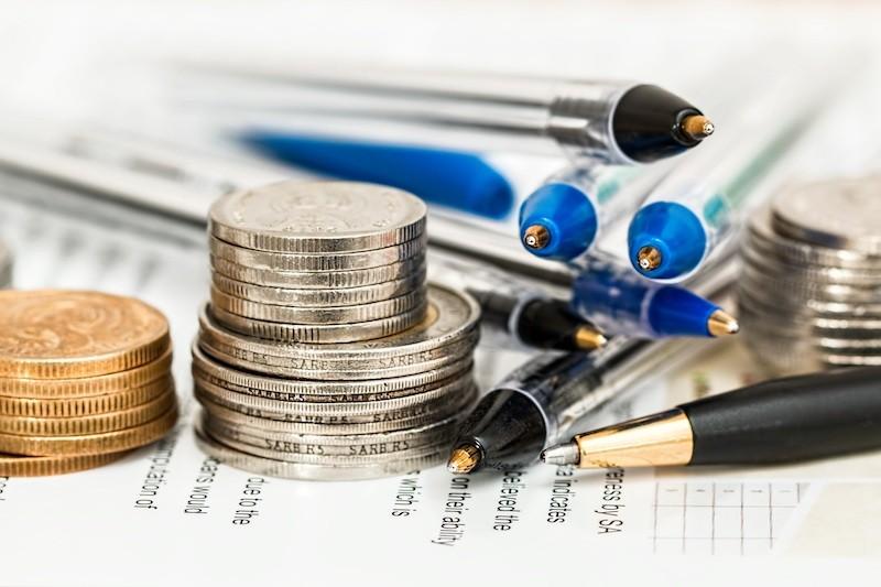 Rejestr KNF także dla firm pożyczkowych