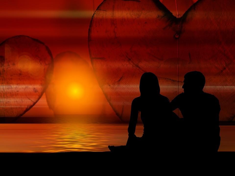Romantyczna podróż na Walentynki? CH Focus zaprasza do konkursu!