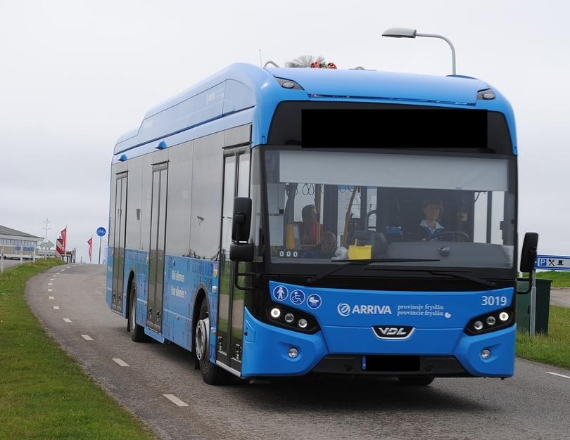 Ruszyły konsultacje dotyczące uruchomienia autobusów zeroemisyjnych w Bydgoszczy