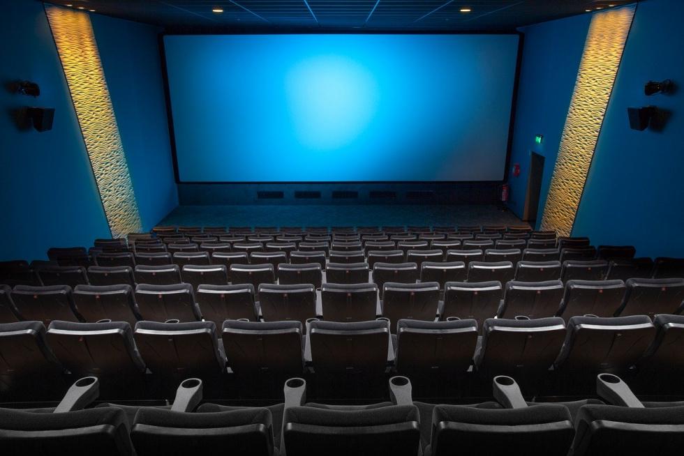 Schreiber: W środę decyzja także w sprawie kin i teatrów
