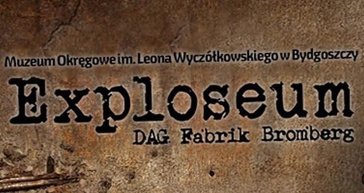 """Skąd się wzięła gospoda """"Pod Zgorzelcem""""? Kolejna wycieczka z cyklu """"Bydgoszcz za zamkniętymi drzwiami"""""""