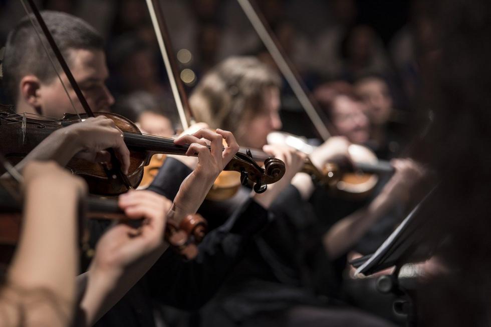 Słów kilka o bydgoskiej Akademii Muzycznej i jej absolwentach