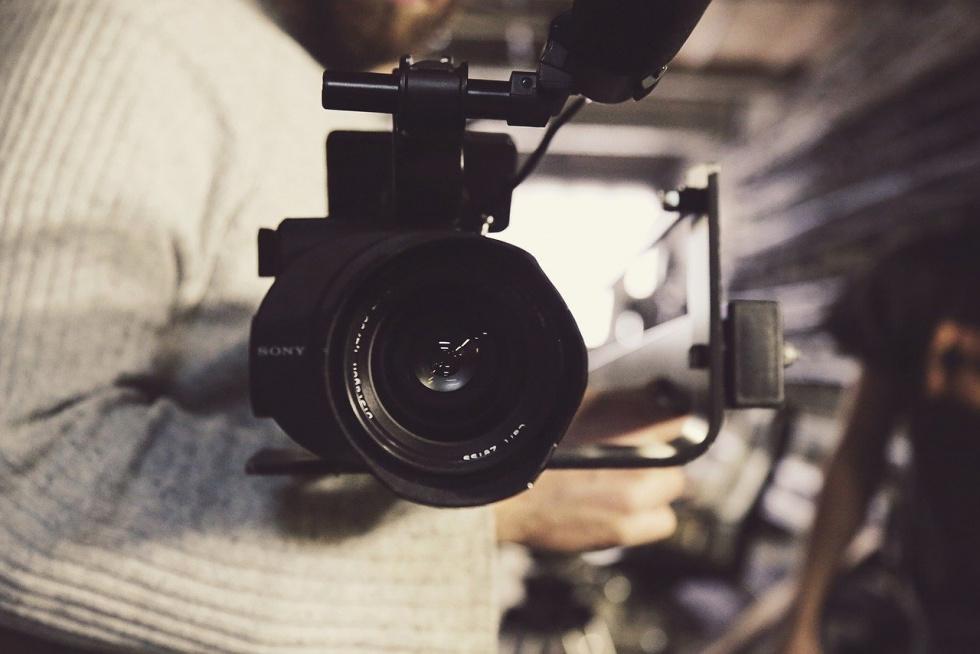 Spotkaj się z ekipą filmową Wojtka Smarzowskiego w Ostromecku!