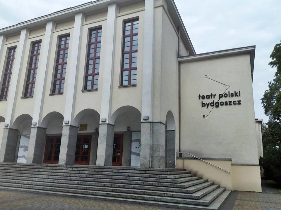 Sprawdź, co się dzieje w Teatrze Polskim w Bydgoszczy