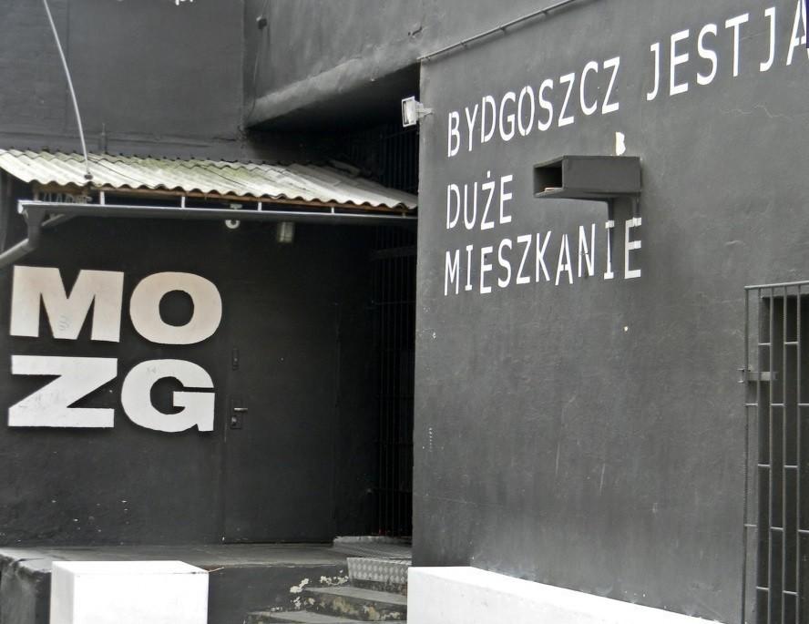 Sputnik nad Bydgoszczą 2018 już wkrótce
