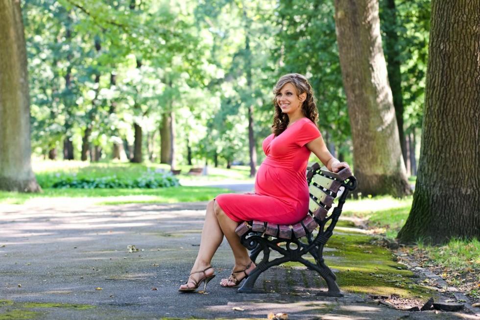 e5afabb546 Sukienki na wesele dla kobiet w ciąży - Bydgoski Portal Internetowy ...