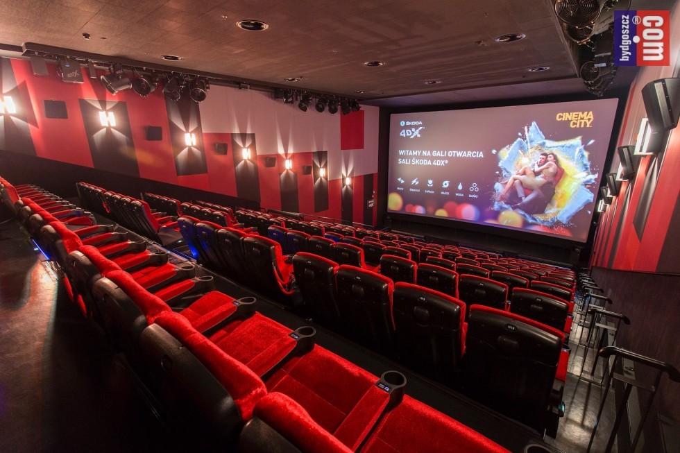 Cinema City Bydgoszcz : bydgoski portal internetowy bydgoszcz com tego jeszcze w bydgoszczy nie by o w cinema city ~ Buech-reservation.com Haus und Dekorationen