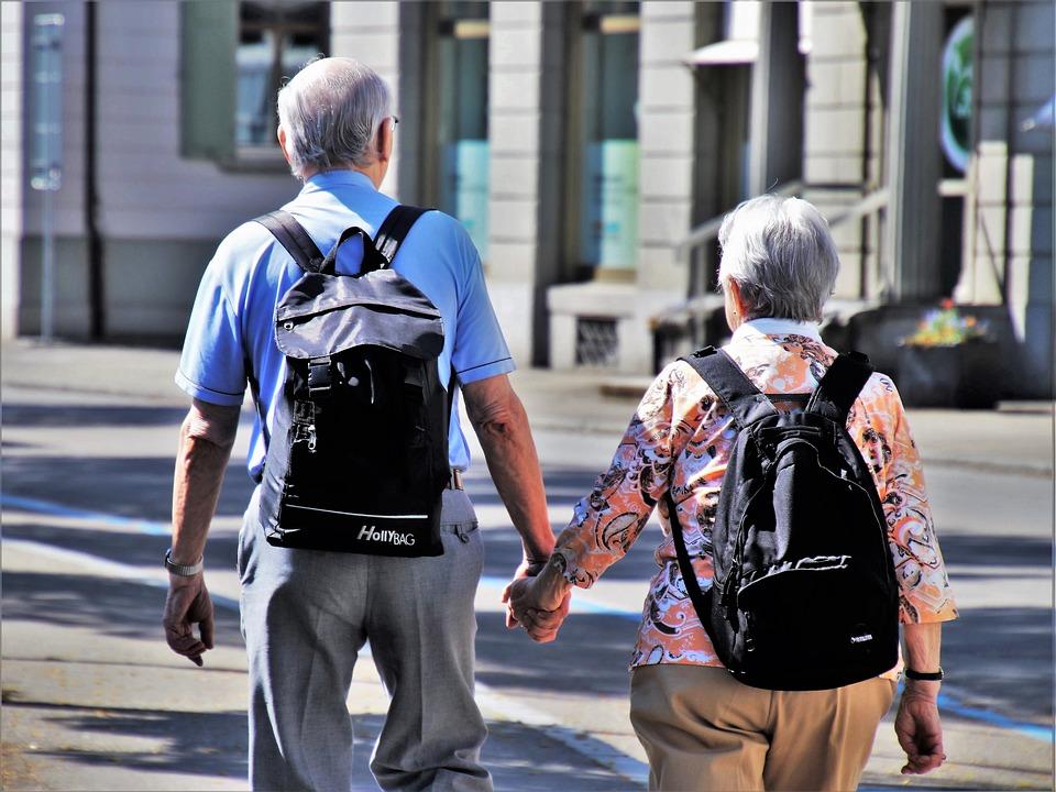 Trwa nabór do bydgoskiej Rady Seniorów