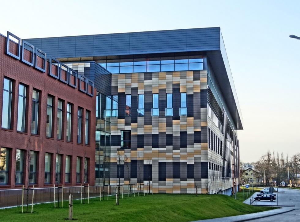 UKW rozpocznie nowy rok akademicki w trybie hybrydowym