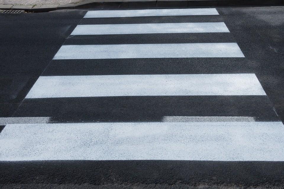 W Bydgoszczy eksperci z całego kraju opowiedzą o bezpieczeństwie pieszych