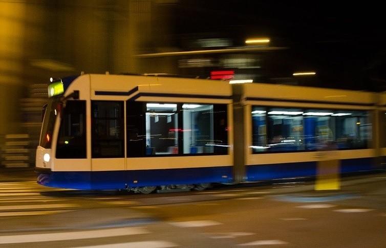 W tramwajach usłyszymy pieśni patriotyczne