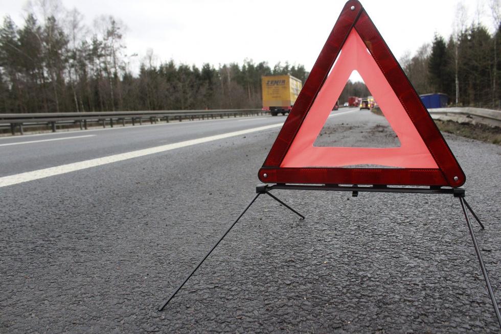 W województwie kujawsko-pomorskim bydgoscy kierowcy jeżdżą najmniej ostrożnie. Tak wynika z rankingu