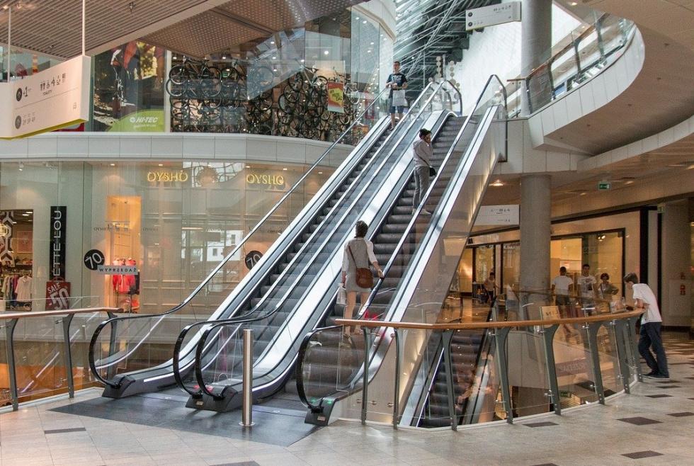 WAŻNE: Aktualizacja rozporządzenia dotyczącego sprzedaży w galeriach handlowych