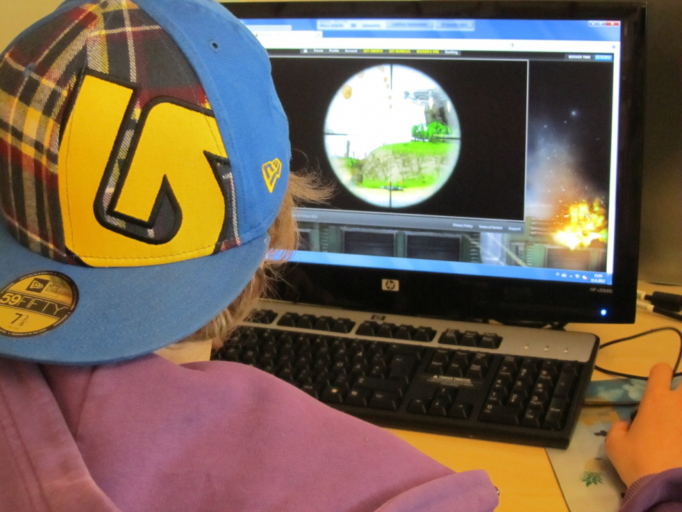 Wirtualne zwiedzanie województwa kujawsko-pomorskiego