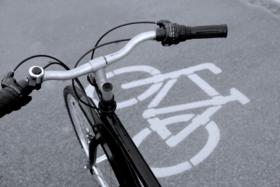 Wkrótce nowa trasa rowerowa