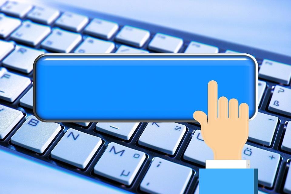 Wnioski  300+ i 500+ złożysz przez Internet