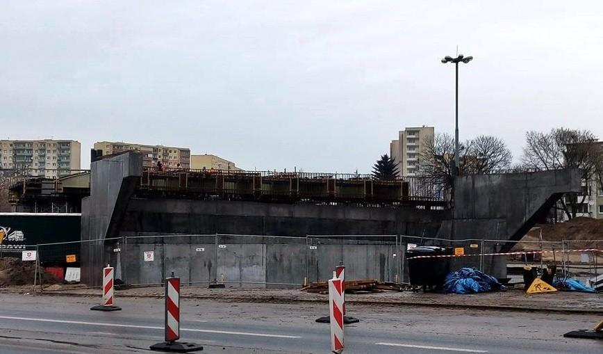 Wojewoda kujawsko-pomorski odpowiada Prezydentowi Bruskiemu w sprawie Trasy Uniwersyteckiej