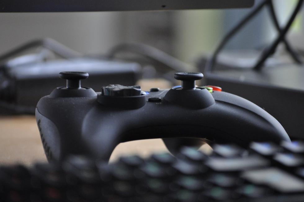 Zabezpieczono miejsca nielegalnych gier w regionie