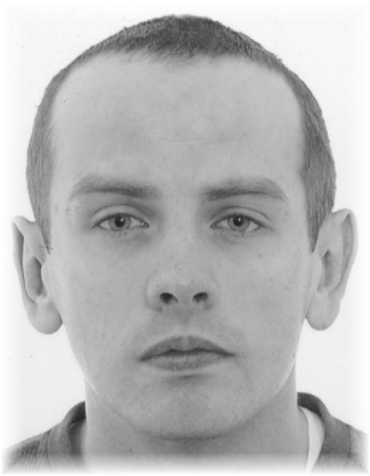 Zaginął Łukasz Bielawski. Trwają poszukiwania