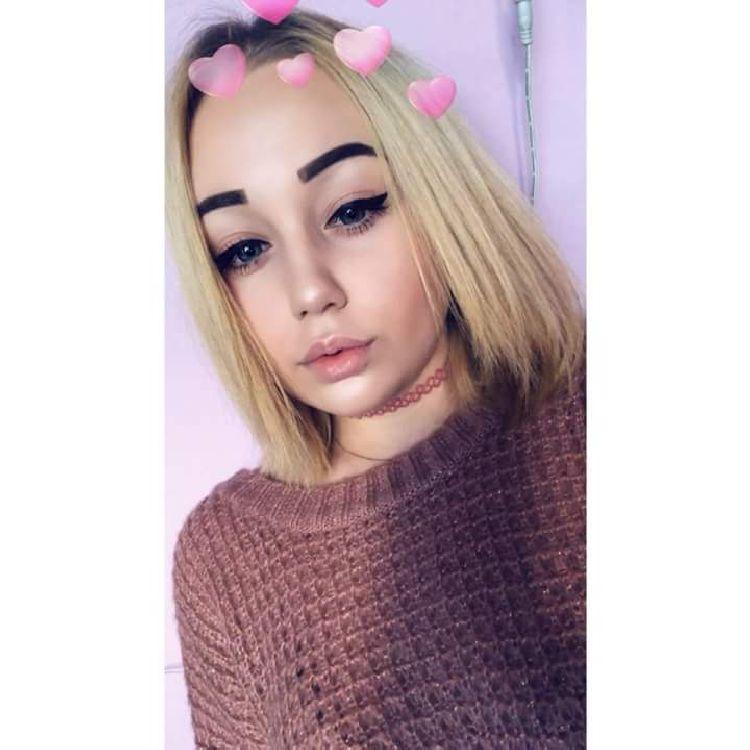 Zaginęła 15-latka z Bydgoszczy. Poszukiwania zakończone