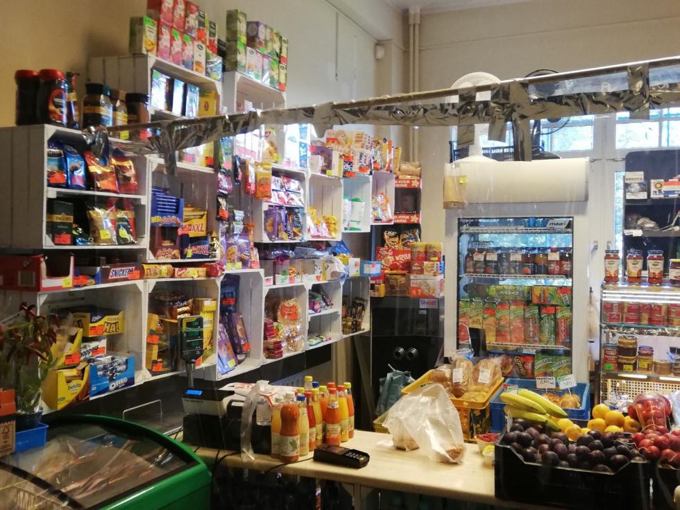 ZUS Bydgoszcz: Prowadzisz sklepik szkolny? Nie przegap terminu na złożenie…