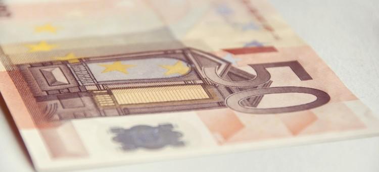 Miasto przeznaczy 1,2 mln zł na projekty społeczne