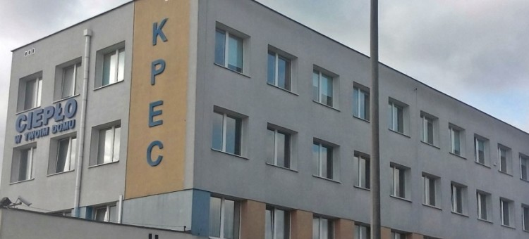 Przebudowa sieci ciepłowniczej w Bydgoszczy prowadzona z poszanowaniem zieleni