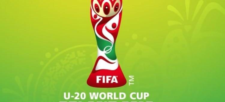 Zostań wolontariuszem Mistrzostw Świata FIFA U-20. Nabór jeszcze trwa!