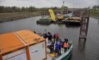 Na UKW powstanie pilotażowe Centrum Informacji i Promocji Śródlądowych Dróg Wodnych w Bydgoszczy