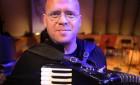 Rozpoczyna się 7. edycja Festiwalu Muzyki Ludowej i Tradycyjnej Ethniesy