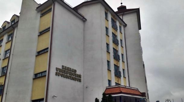 ZUS Bydgoszcz: Zostały dwa tygodnie na wpis do rejestru przechowawców akt osobowych i płacowych