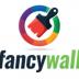 FancyWall - obrazy na płótnie, fototapety, naklejki, plakaty na ścianę