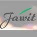 Jawit