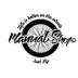 Manual Shop - Hulajnogi wyczynowe